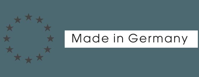 made-in-eu