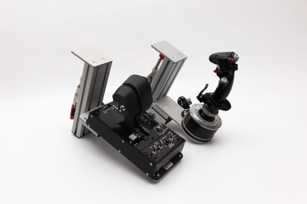 Monster_Tech_HOTAS_Table_Mount_Warthog_1