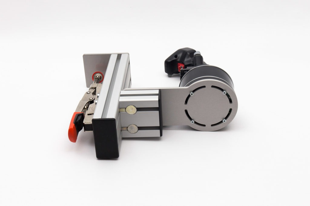 Monster_Tech_HOTAS_Table_Mount_Warthog_4