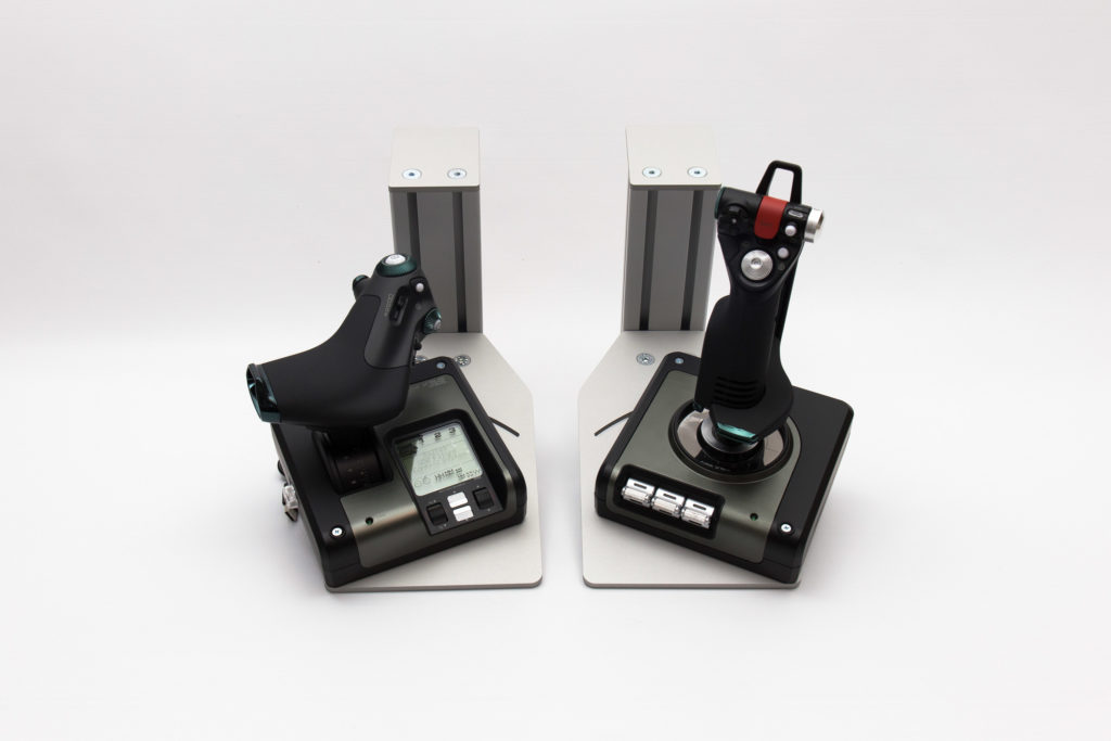 Monster_Tech_HOTAS_Table_Mount_X52_2
