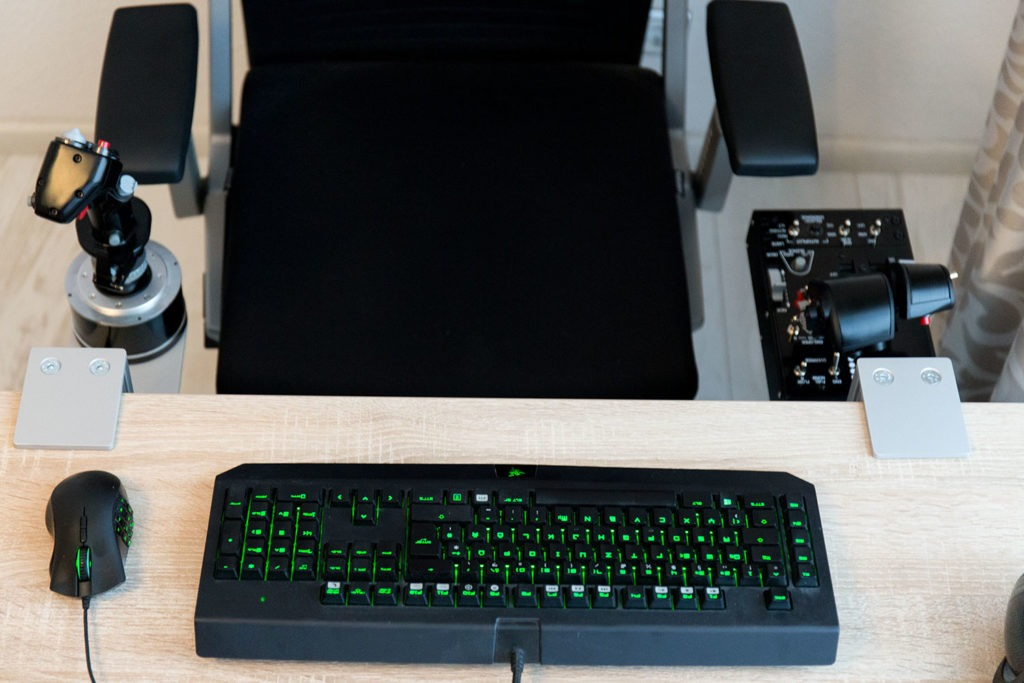 warthog_hotas_table-mount_2