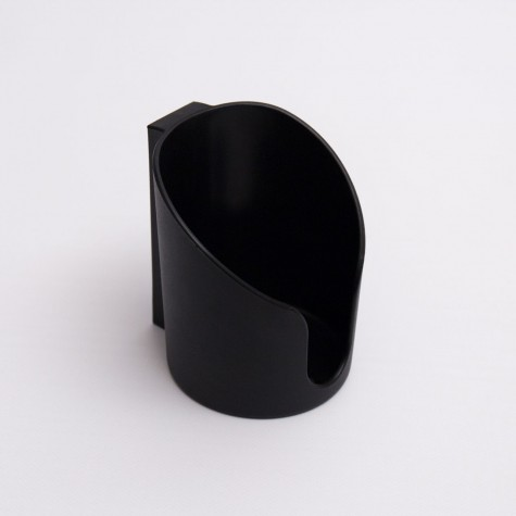 cup_holder_1