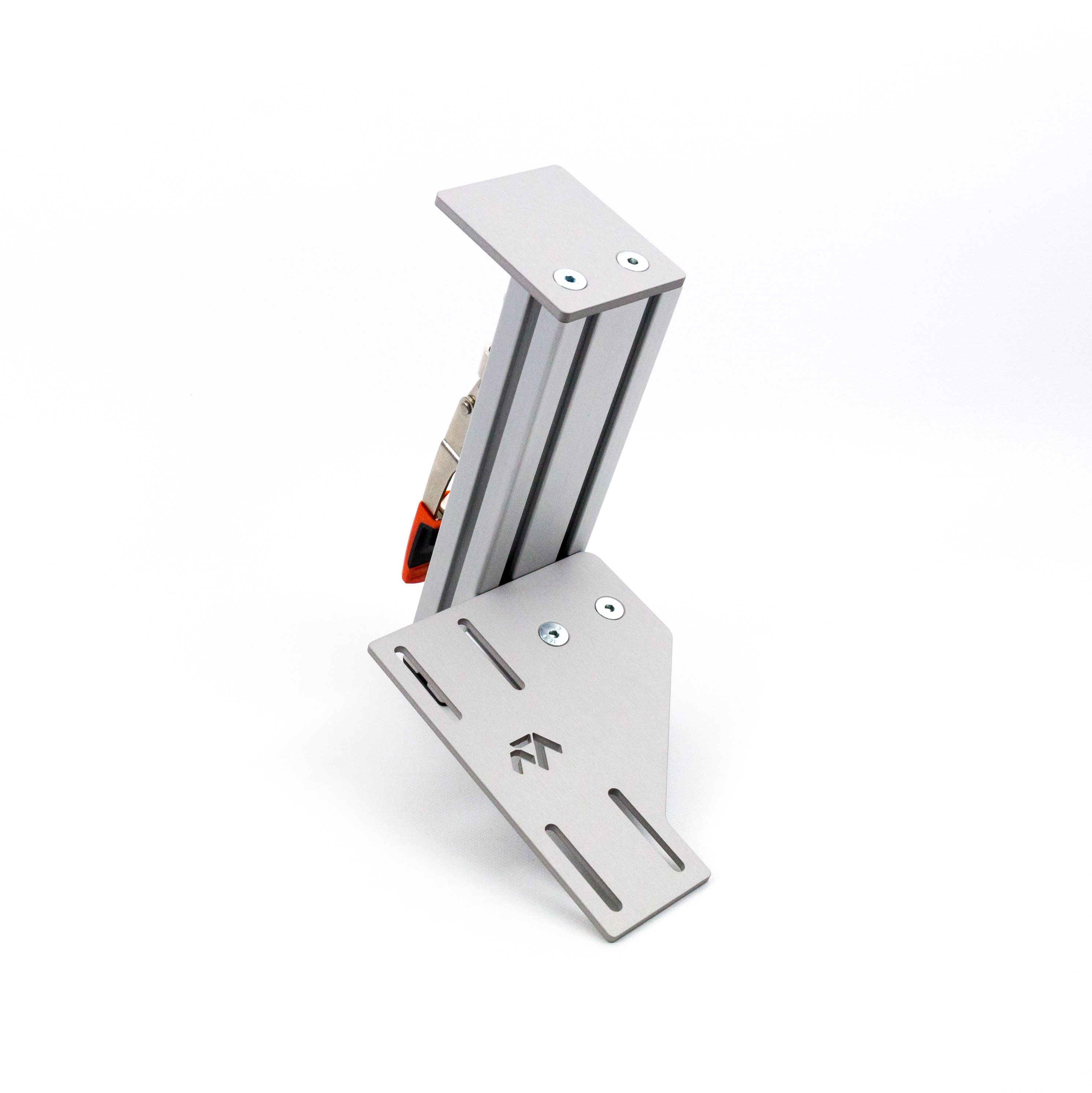 Shifter / Handbrake Table Mount