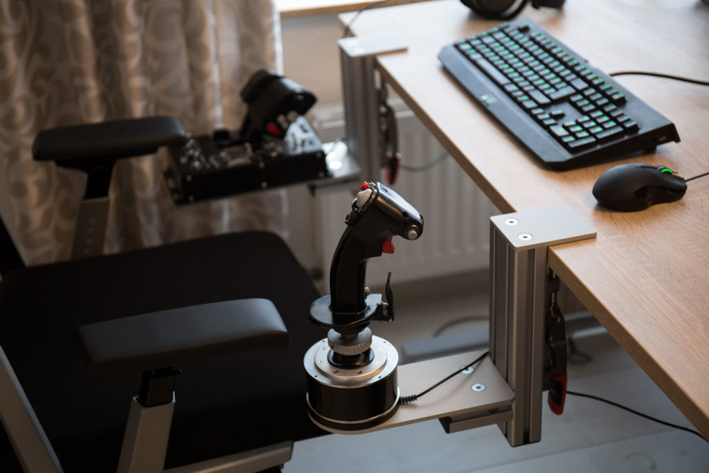 warthog_hotas_table