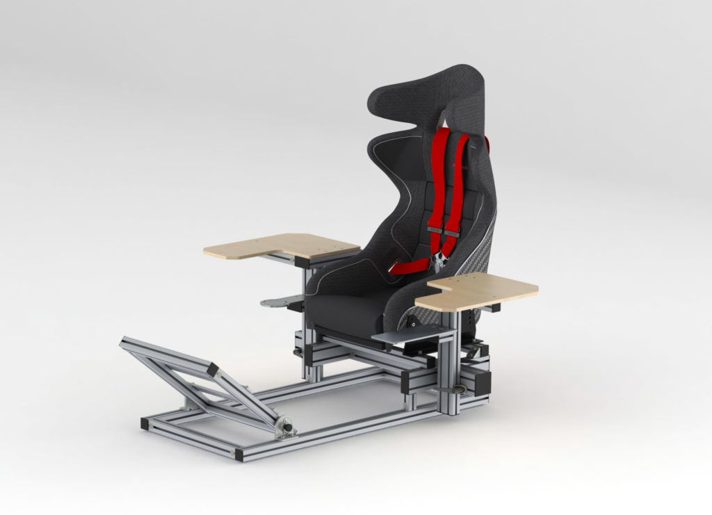 flight_seat_render_2