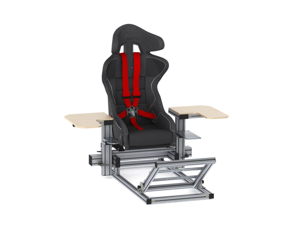 flight_seat_render_3