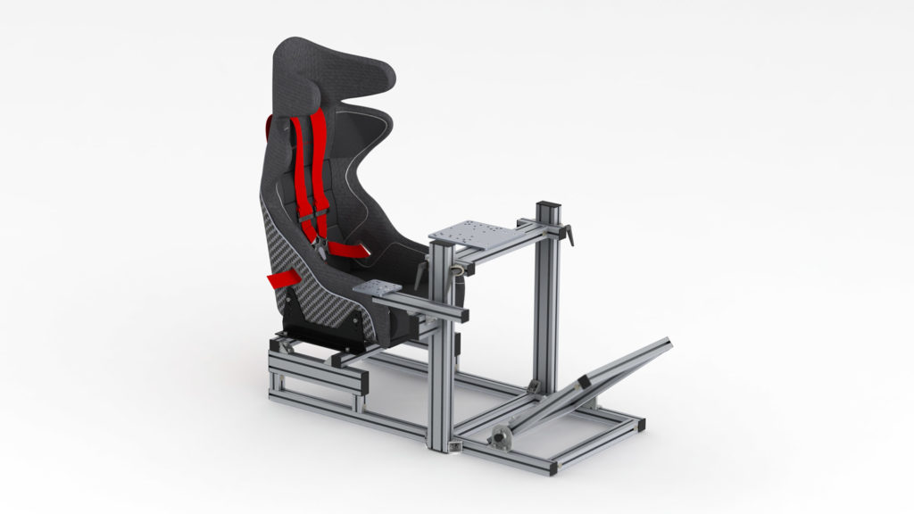 monster_tech_sim_rig_shifter_3
