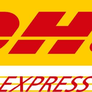 logo dhl express monstertech rh monstertech de dhl express logowanie dhl express logistics platform login