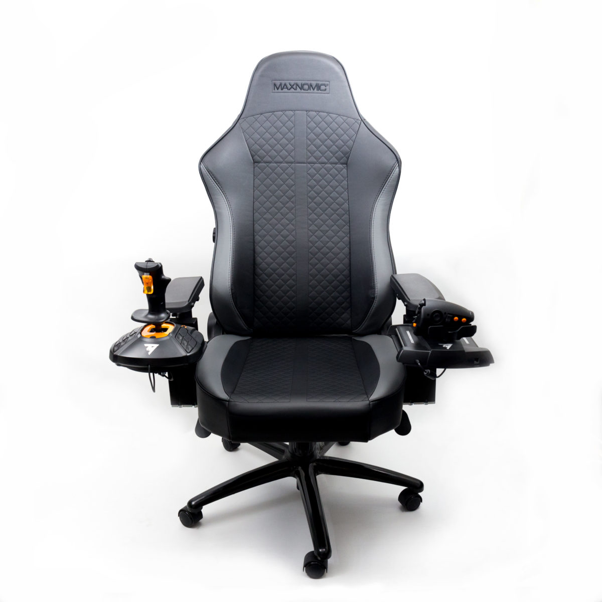 Image Result For Gaming Chair Ikea
