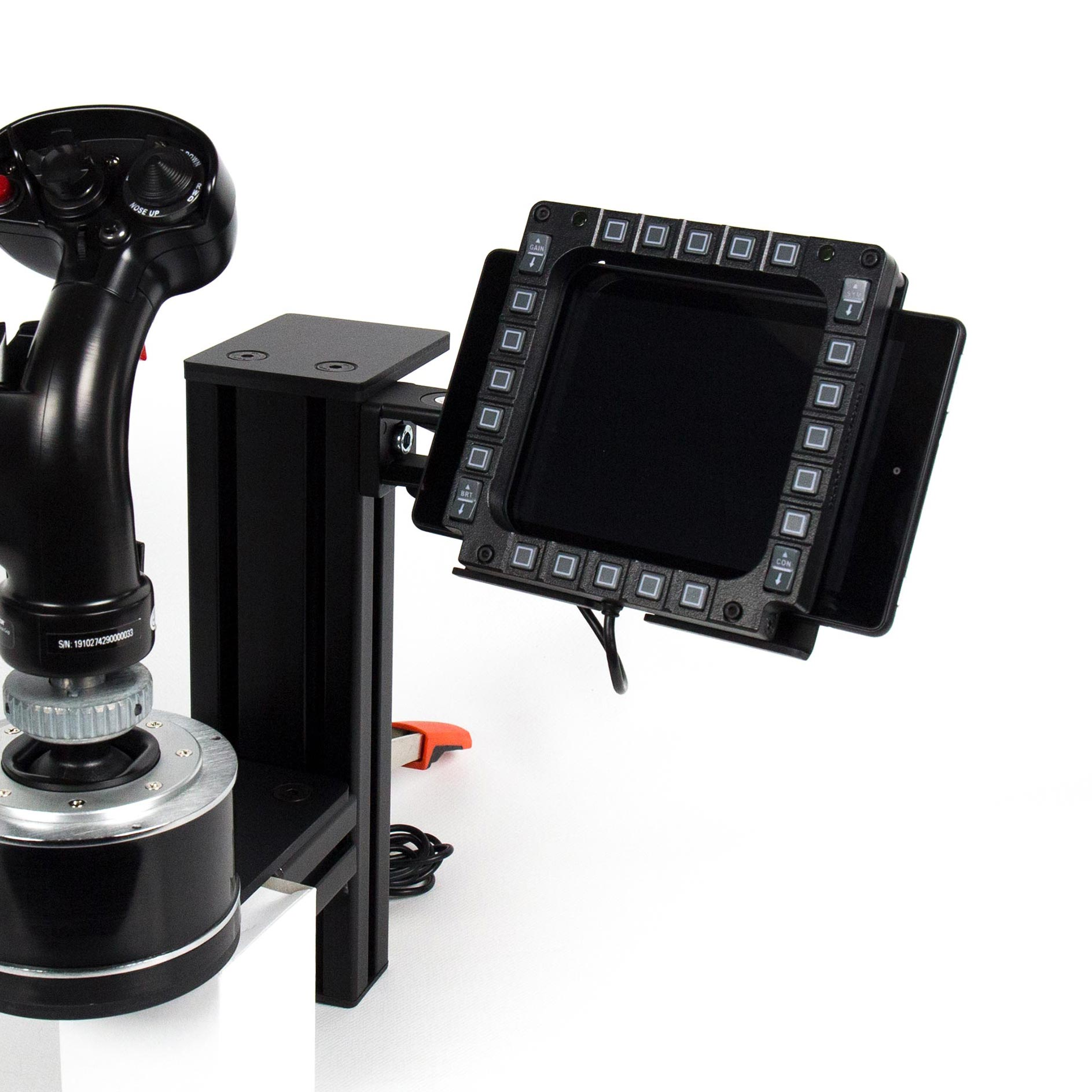 monstertech_mfd_mount_black_02-1.jpg