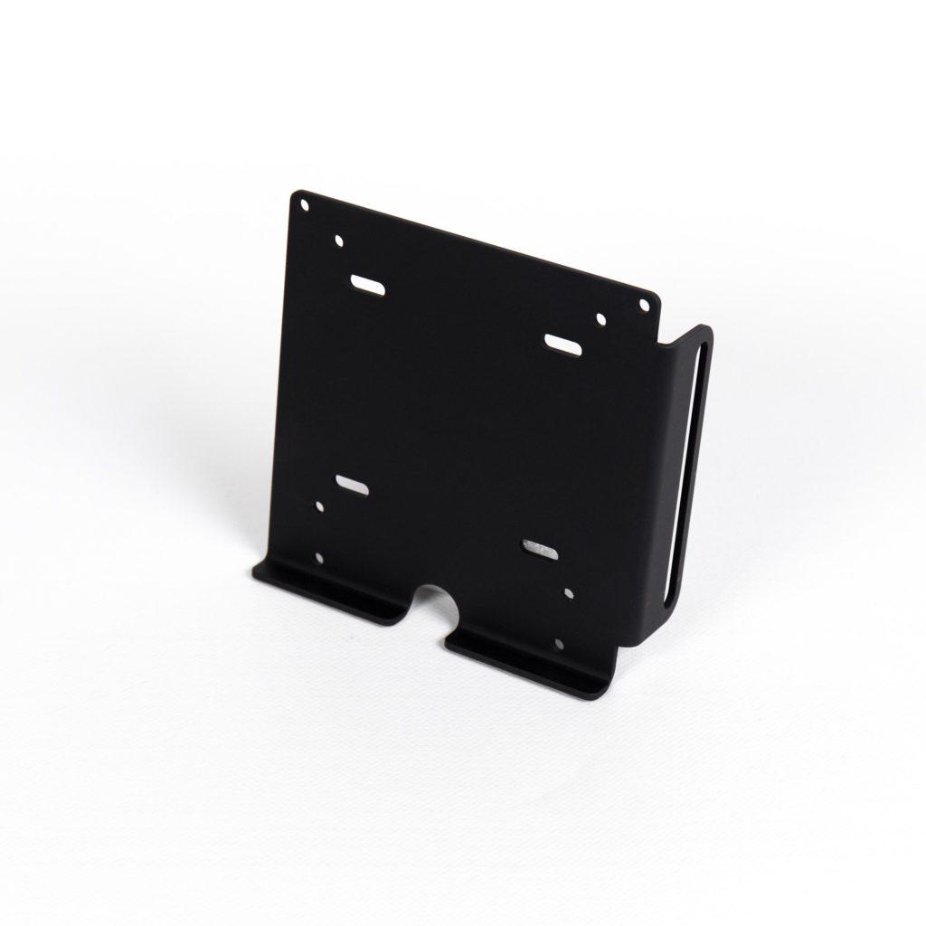 MONSTERTECH MFD / Tablet Mount